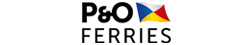 po-ferries_logo